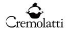 clientes_cremolatti
