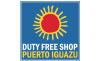 clientes_duty