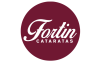 clientes_fortin