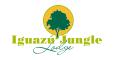 clientes_junglelodge
