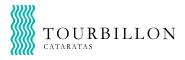 clientes_tourbillon